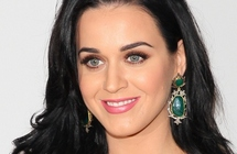 katy perry on meditation interview