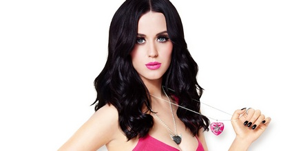 katy-perry_meditation interview_3