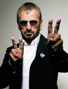 ringo starr on transcendental meditation