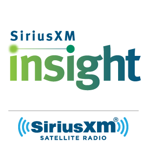 bob roth radio show sirius insight success stress