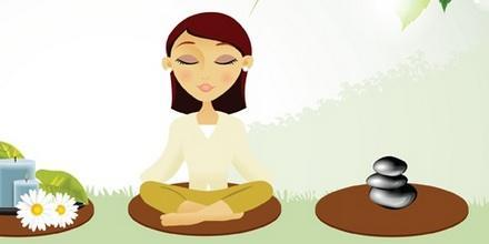 Image result for meditation benefits for students