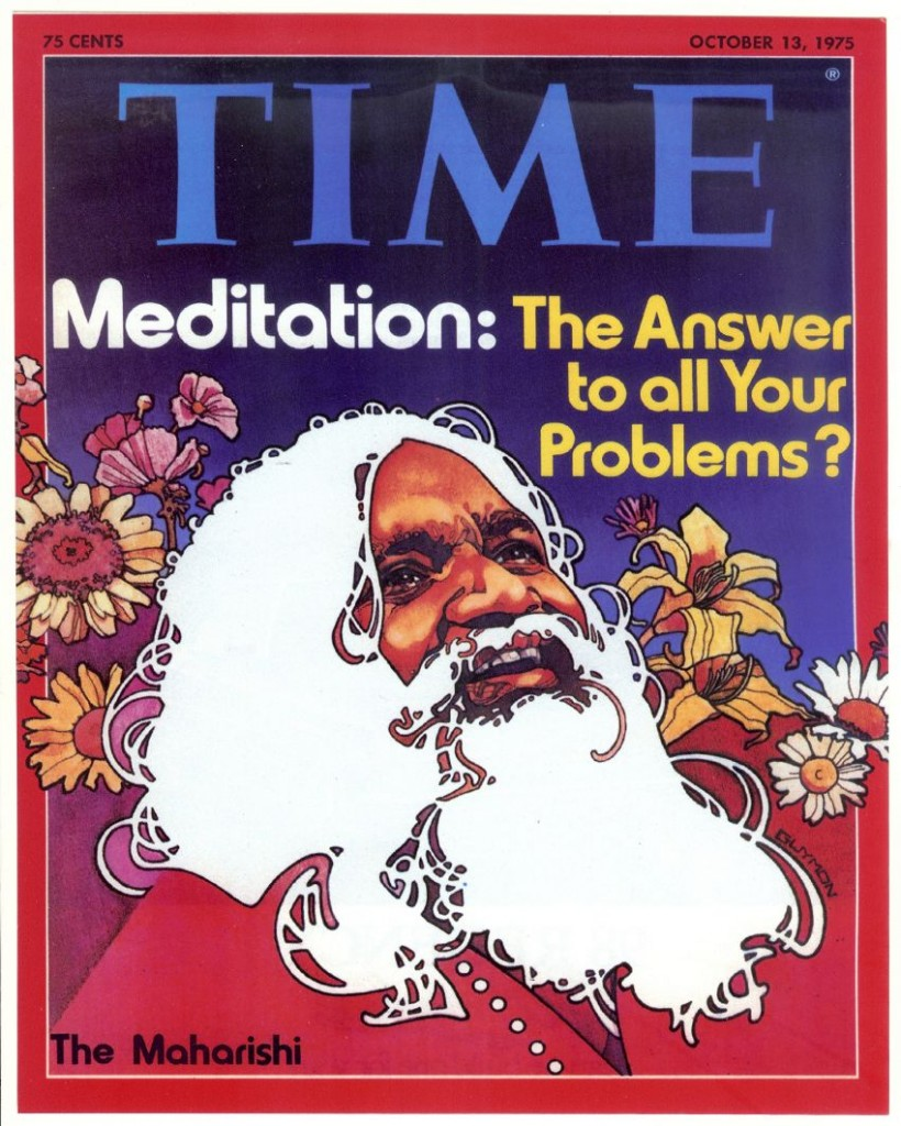 maharishi-mahesh-yogi- tm- time-magazine-double-bay-meditation_2