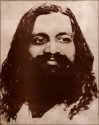 maharishi mahesh yogi tm transcendental meditation teacher