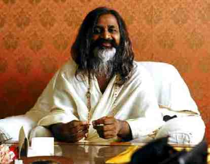 maharishi tm life teachings photos videos