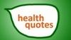 health-quotes-TM benefits