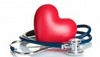 heart diseases prevention stroke