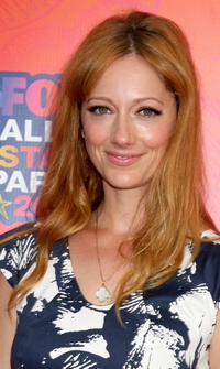 judy greer - transcendental meditation video