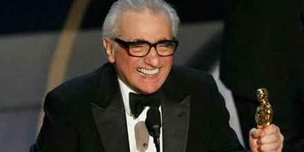 martin scorsese on transcendental meditation practice
