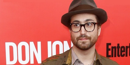 sean lennon on meditation practice_3
