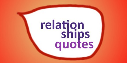 quotes relationships friends marriage_3
