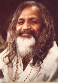 benefits-of-meditation-maharishi_mahesh_yogi