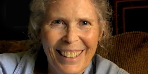 prudence farrow bruns on transcendental meditation ft