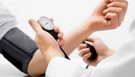 tm meditation benefits blood pressure