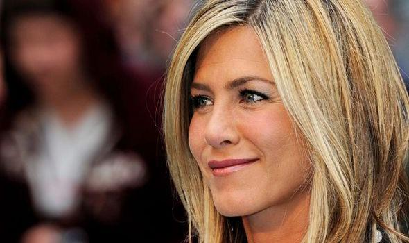 jennifer aniston beauty meditation practice 2