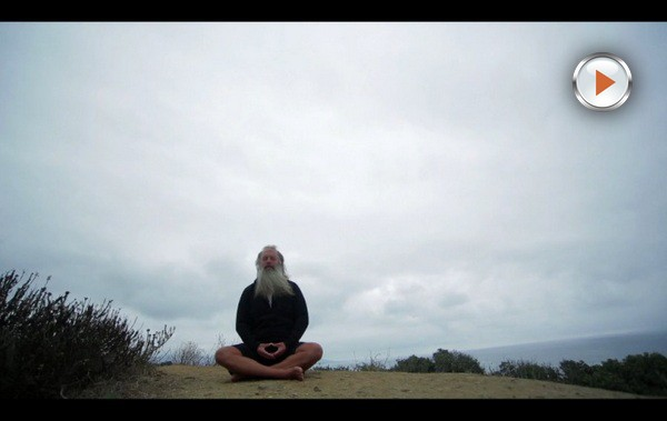 rick rubin meditating transcendental meditation tm_w2