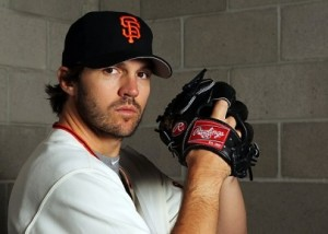 barry zito on meditation practice calm pitcher baseball