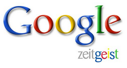 bob roth on google-zeitgeist_cr
