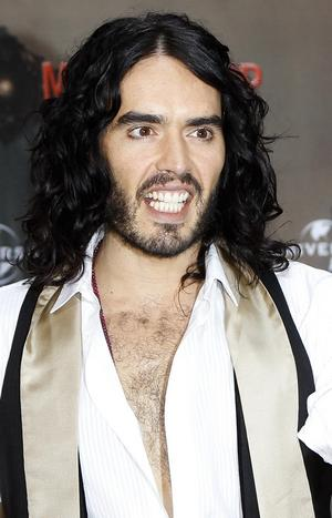 celebrity-trends-healthy-habits-meditation-practice-russell-brand