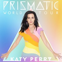 katy-perry-Prismatic gira meditacion mt