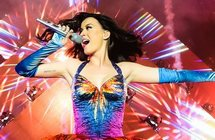 katy perry prismatic tour road crew learns transcendental meditation_02