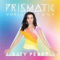 katy perry prismatic tour crew learns to meditate