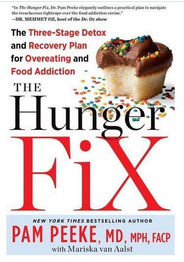 hunger-fix-solution-to-food-addiction-overeating-dr-peeke