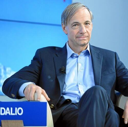 ray dalio on benefits of meditation_1(1)