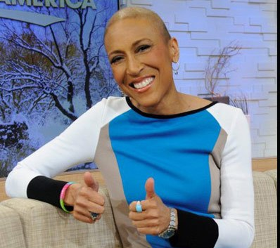 robin-roberts-breast cancer tm meditation_w2