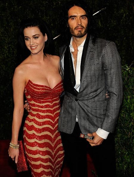 russell brand transcendental meditation tm katy perry w2