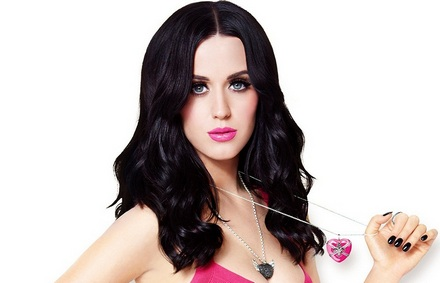 best news stories articles on transcendental meditation 2014 katy perry