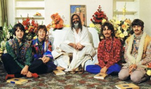 best news stories articles on transcendental meditation 2014 the beatles