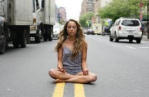 Famous people who meditate: Transcendental Meditation celebrities - TMhome