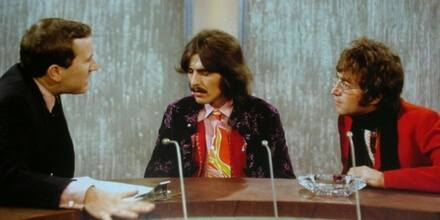 john lennon george harrison frost interview on meditation_3(1)