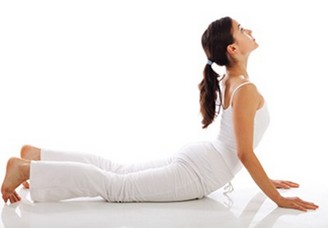online yoga course based on ancient wisdom
