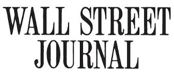 the wall street journal transcendental meditation tm sharon isbin