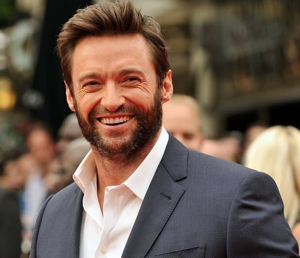 Hugh-Jackman meditating practice tm meditation(1)