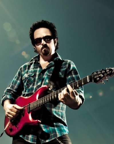 Steve-Lukather toto meditation practice 9