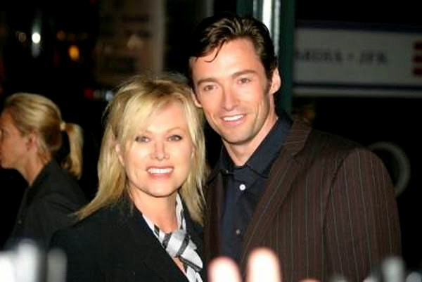 hugh-jackman-wife-deborra-lee-furness meditation
