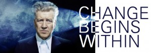 david-lynch-foundation changing lives from within 00