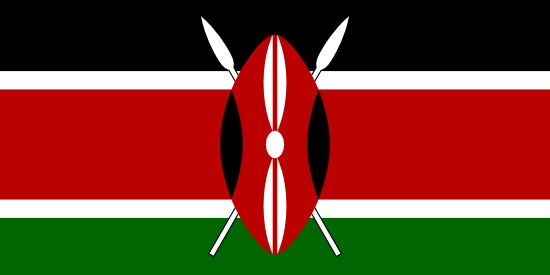 kenya learn transcendental meditation tm