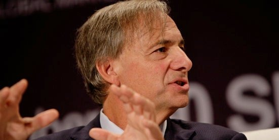 ray dalio_transcendental meditaiton tm video