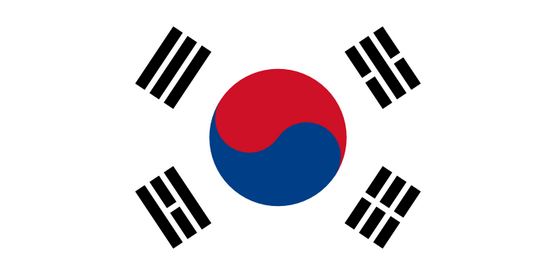 south korea republic learn transcendental meditation tm