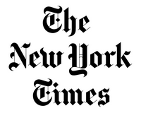 the-new-york-times george stephanopoulus abc news meditation
