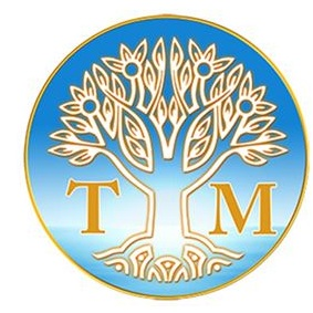 transcendental meditation organization tm technique