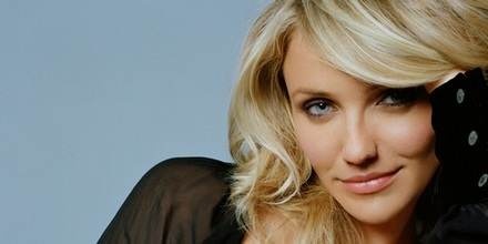 Cameron-Diaz tm trancendental meditation practices