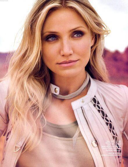 cameron-diaz-does tm transcendental meditation(1)