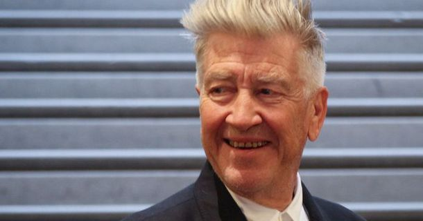 music david lynch_03