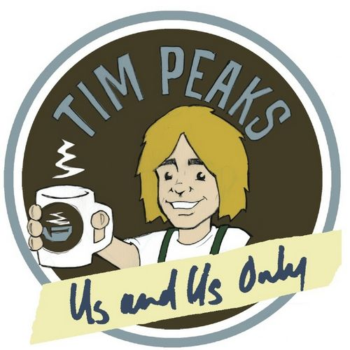 Tim-Peaks-burgess coffee meditation lynch