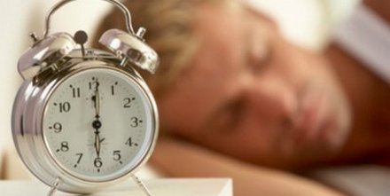 good sleep remedy for insomnia_3