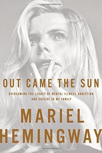 mariel hemingway meditation tm out came the sun_w